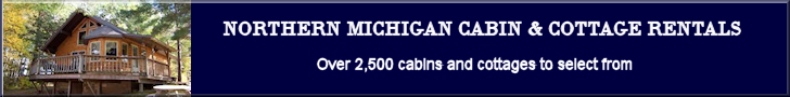 Banner-Northern-Michigan-Cabin-Rentals-728x90